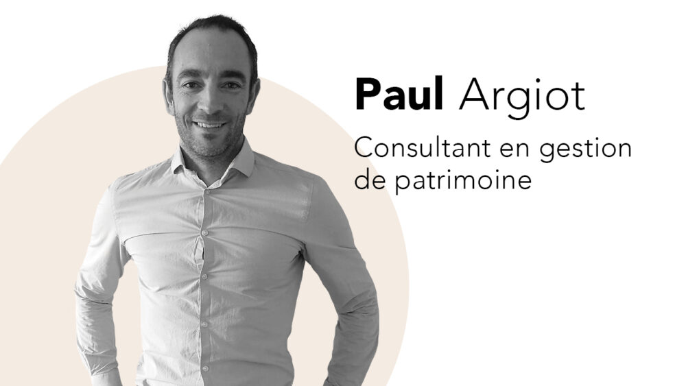pluralle-miniature-paul-argiot
