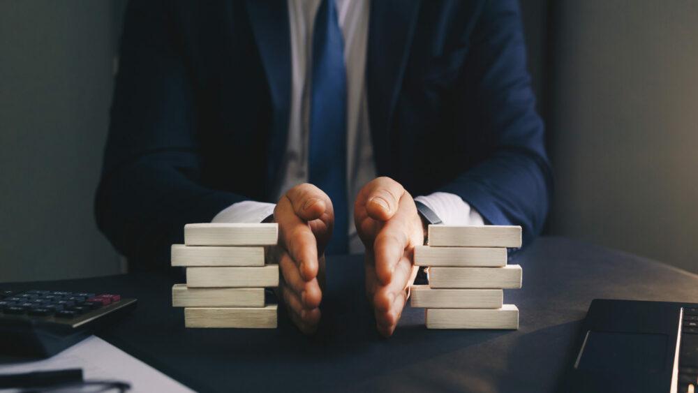 gestion de patrimoine pluralle et optimisation fiscale