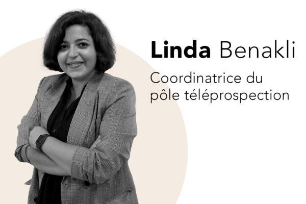 pluralle-family-portrait-linda-benakli-téléprospection